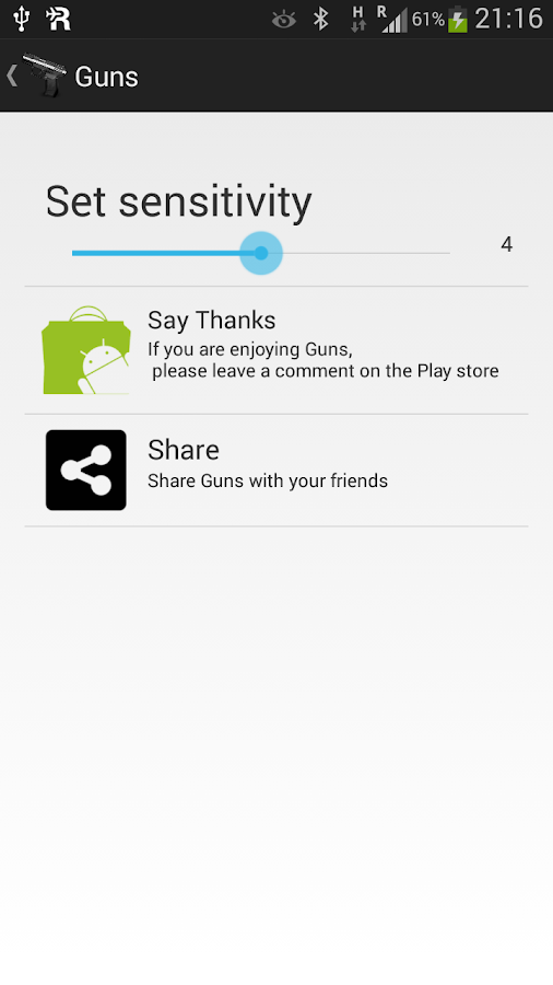 Guns 1 2 0 0 APK Download - Android Action Games