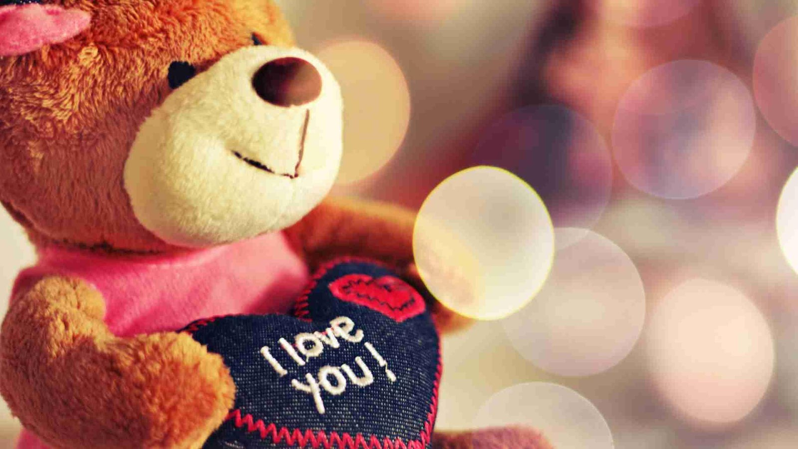 Wallpaper download karo - Wallpaper Download Karne Wala Apps Valentines Day Wallpapers 2016 1 0 Screenshot 2