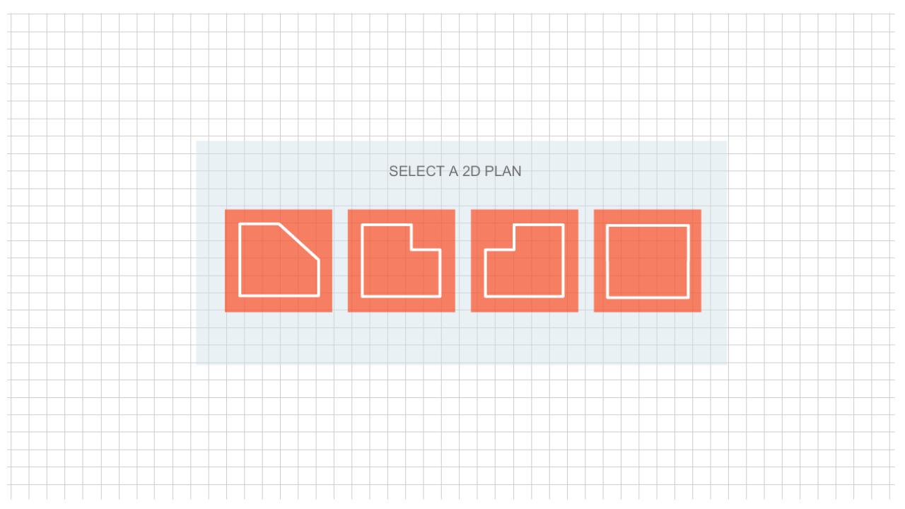 udesignit kitchen 3d planner 3 3 0 apk download android lifestyle apps. Black Bedroom Furniture Sets. Home Design Ideas