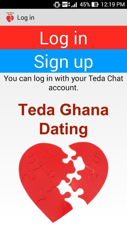Facebook dating belgium