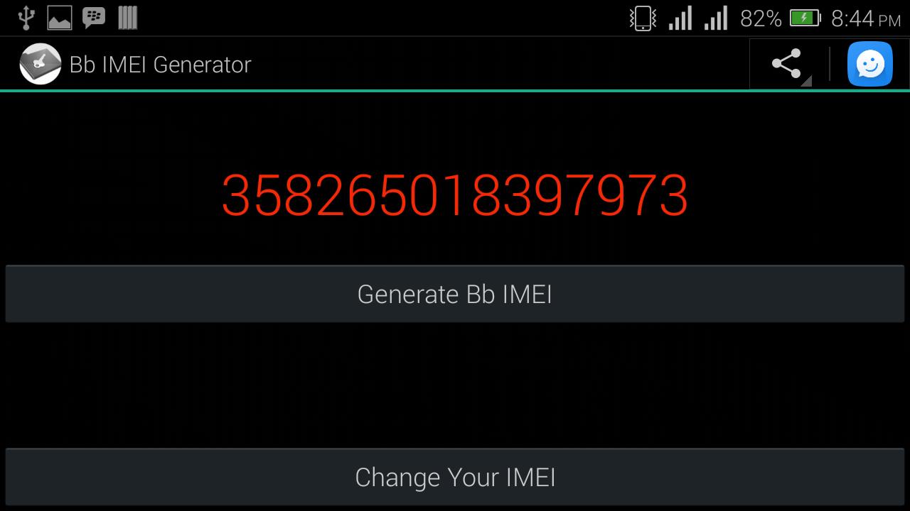 download pokecoins generator apk