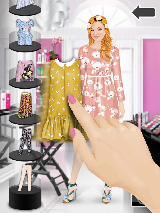 Stardoll dress up teen stars 102 apk download android stardoll dress up teen stars 102 screenshot 12 gumiabroncs Image collections