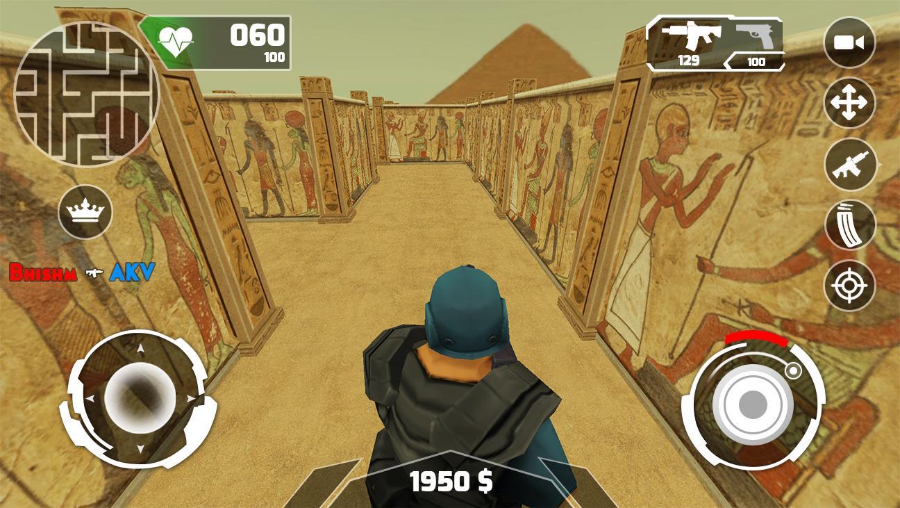 Maze Militia game的圖片搜尋結果