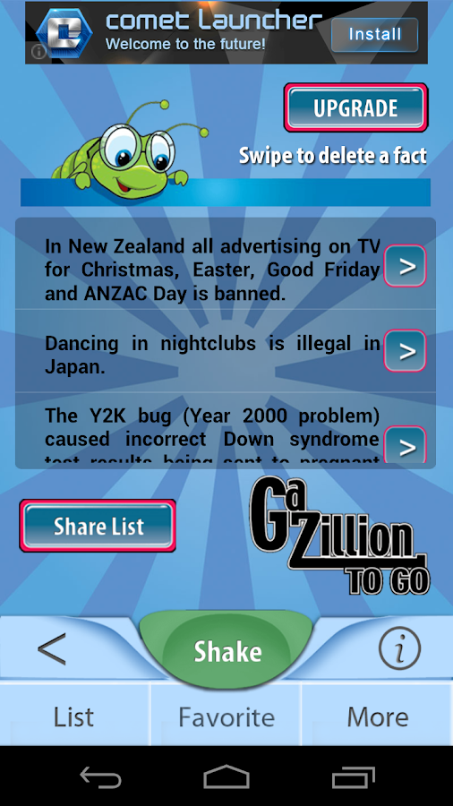 describing the infamous y2k bug in the year 2000 The moment is nigh for y2k gurus -- so what to wear.