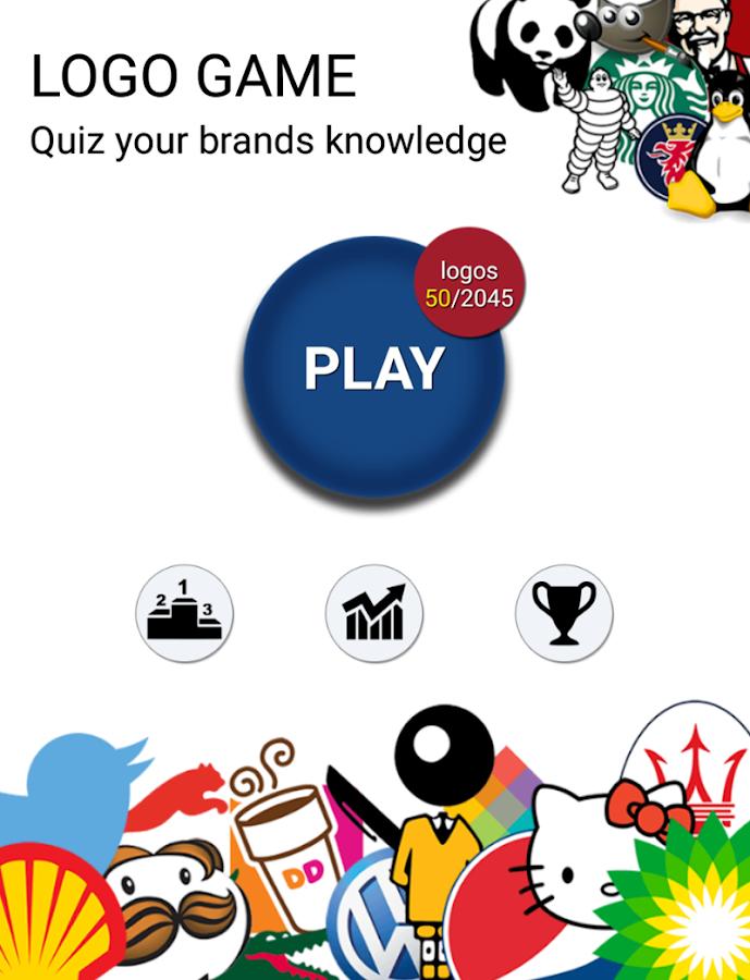 Image Result For Music Quiz Apk