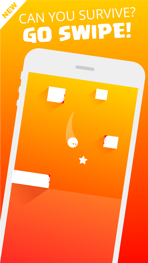 KingoRoot APK, the Best One-Click Android Root app