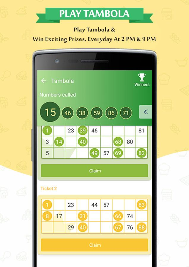 Crownit: Play & Win Daily Prizes 7.0.3 APK Download ...