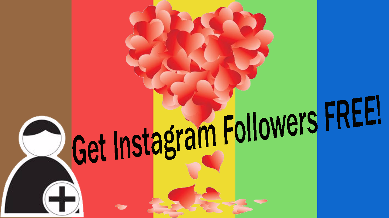 How to get instagram followers for free from buy instagram apps - Get Instagram Followers Free 153 102 41 Screenshot 1