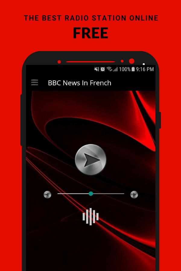 Bbc radio player app download