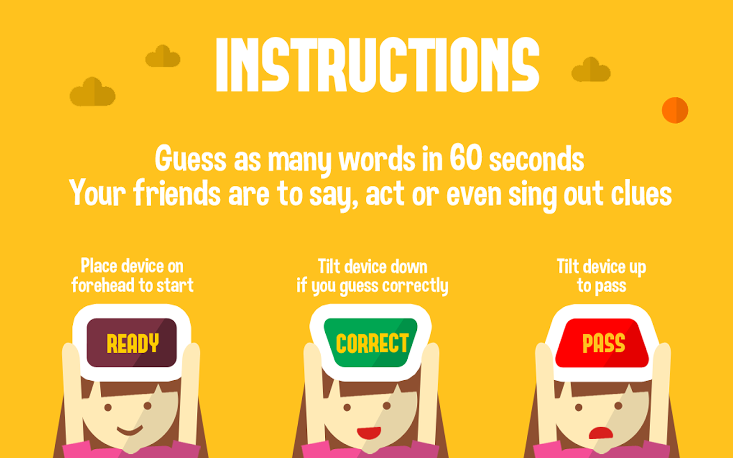 guess the word sg charades 2 5 apk download android card games