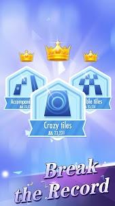Piano Tiles 2™ 3.1.0.671 screenshot 6