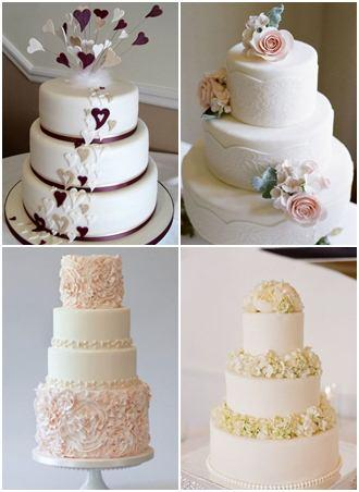 wedding cake design ideas 10 screenshot 1