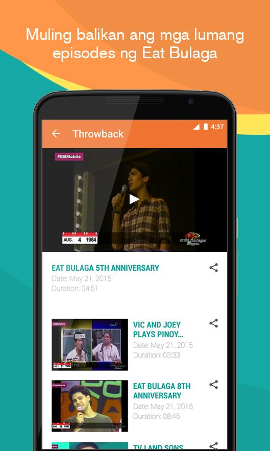 Pinoy Henyo - Apps on Google Play