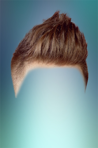 Man Hairstyles Suits Editor APK Download Android Photography - Photo hairstyle changer download