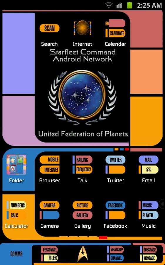 go launcher z apk download