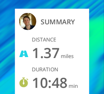 Run with Map My Run + 18.2.3 APK Download - Android Health & Fitness Download Map My Run on