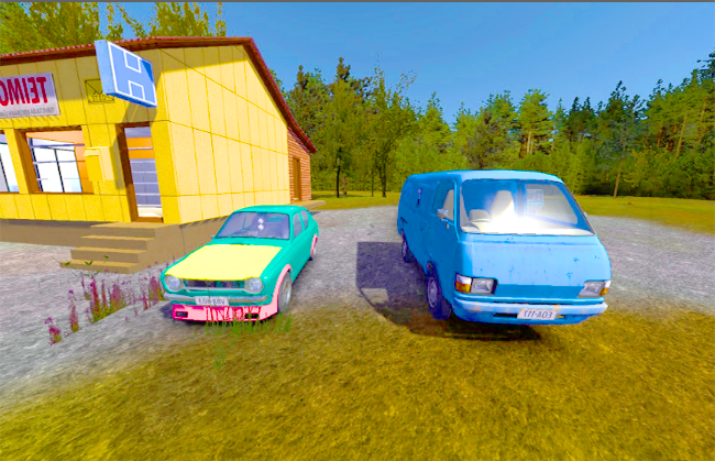 Tips Of My Summer Car 1 0 Apk Download Android Books Reference Apps