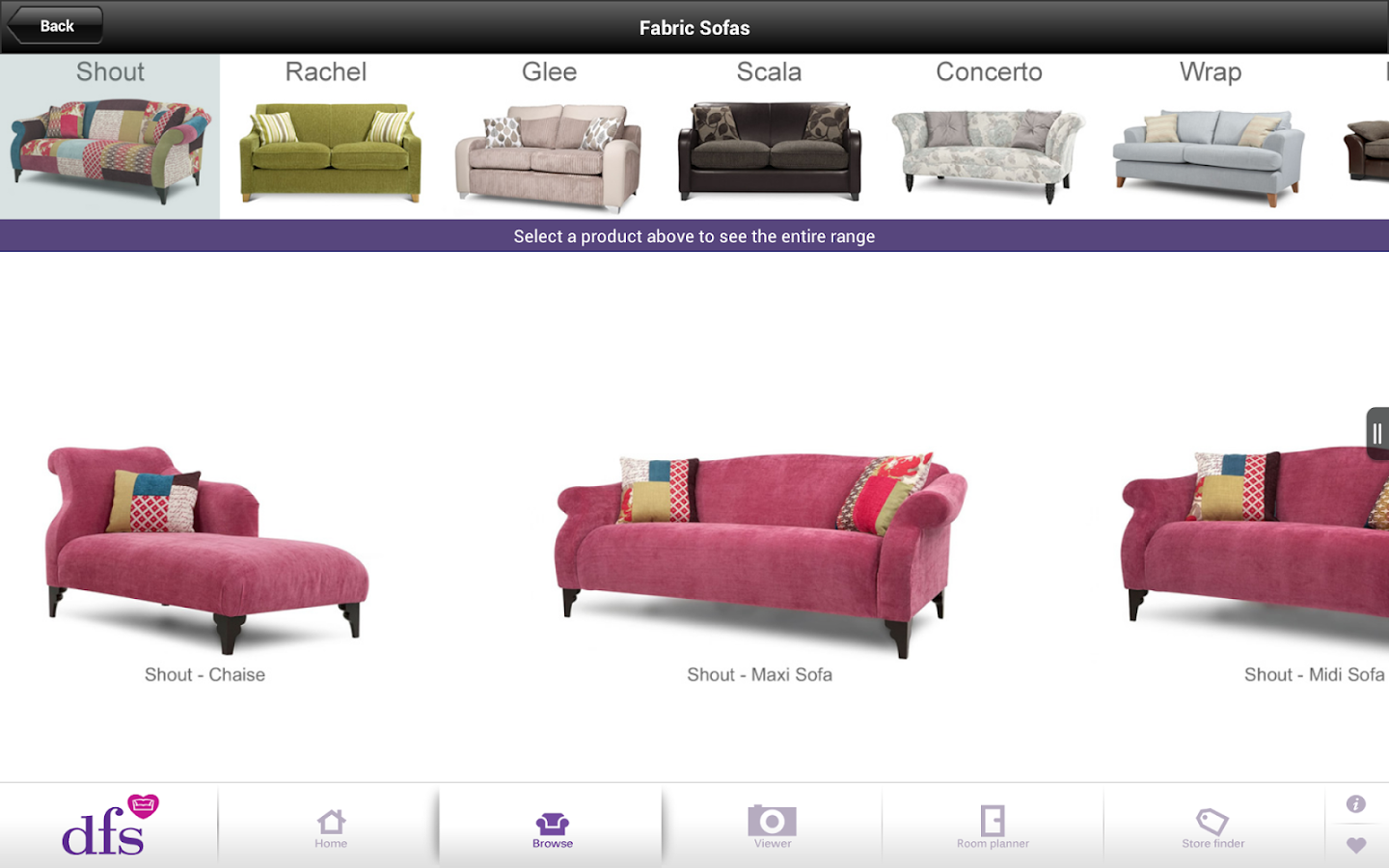 dfs sofa and room planner 1 3 7 apk download android lifestyle apps