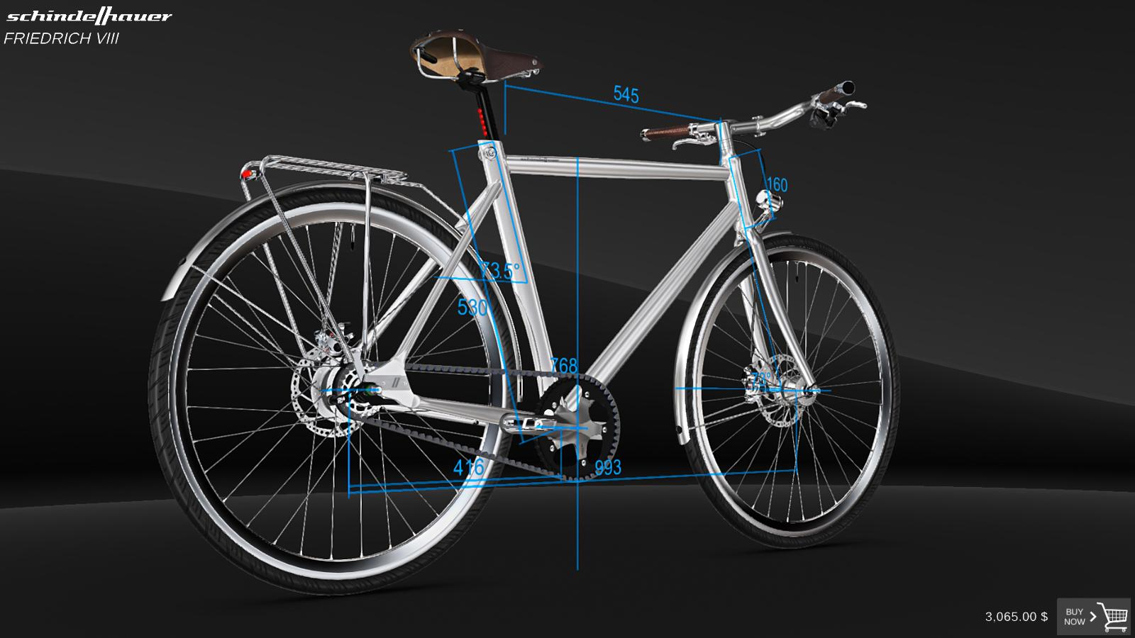 bike 3d configurator 1 5 1 apk download android sports games bike 3d configurator 1 5 1 screenshot 12