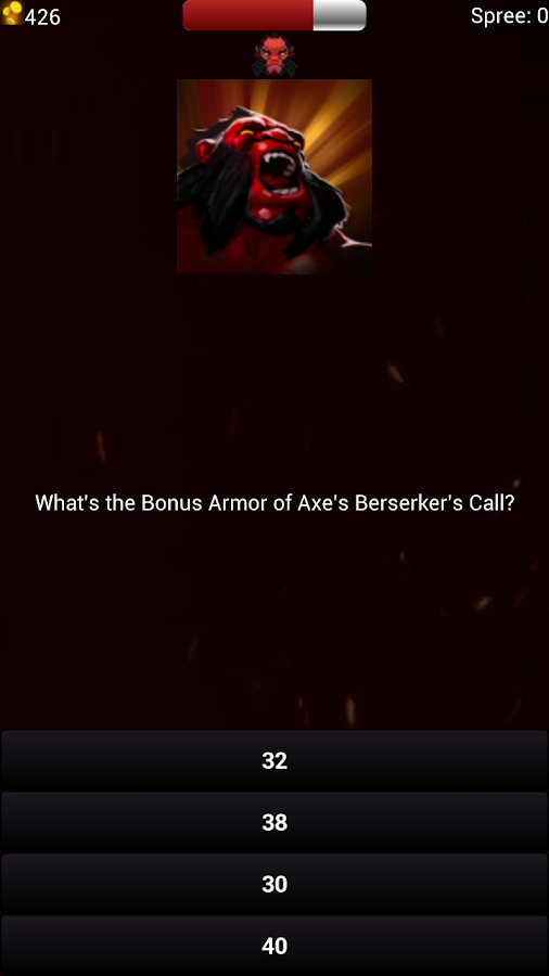 quiz for dota 2 1 8 1 apk download android trivia games