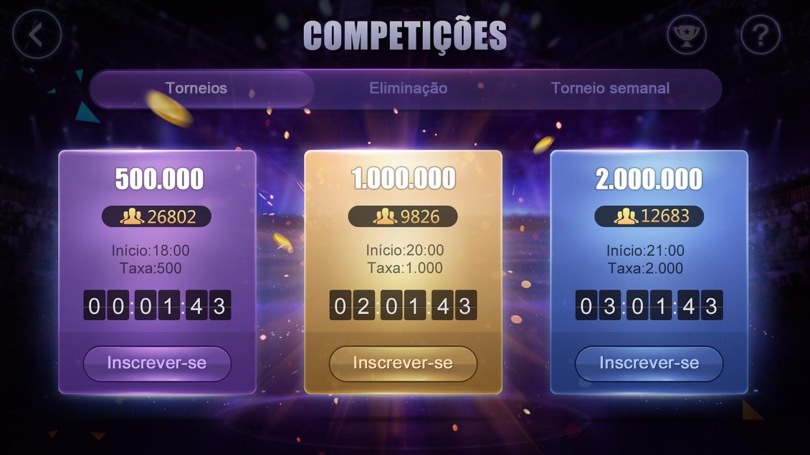 poker brasil hd 6 2 209 apk download android card games