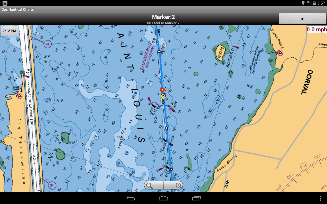 Marine Navigation Map Portugal APK Download Android Travel - Portugal map app