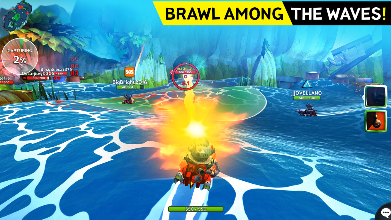 battle bay 2 6 16830 apk download android action games