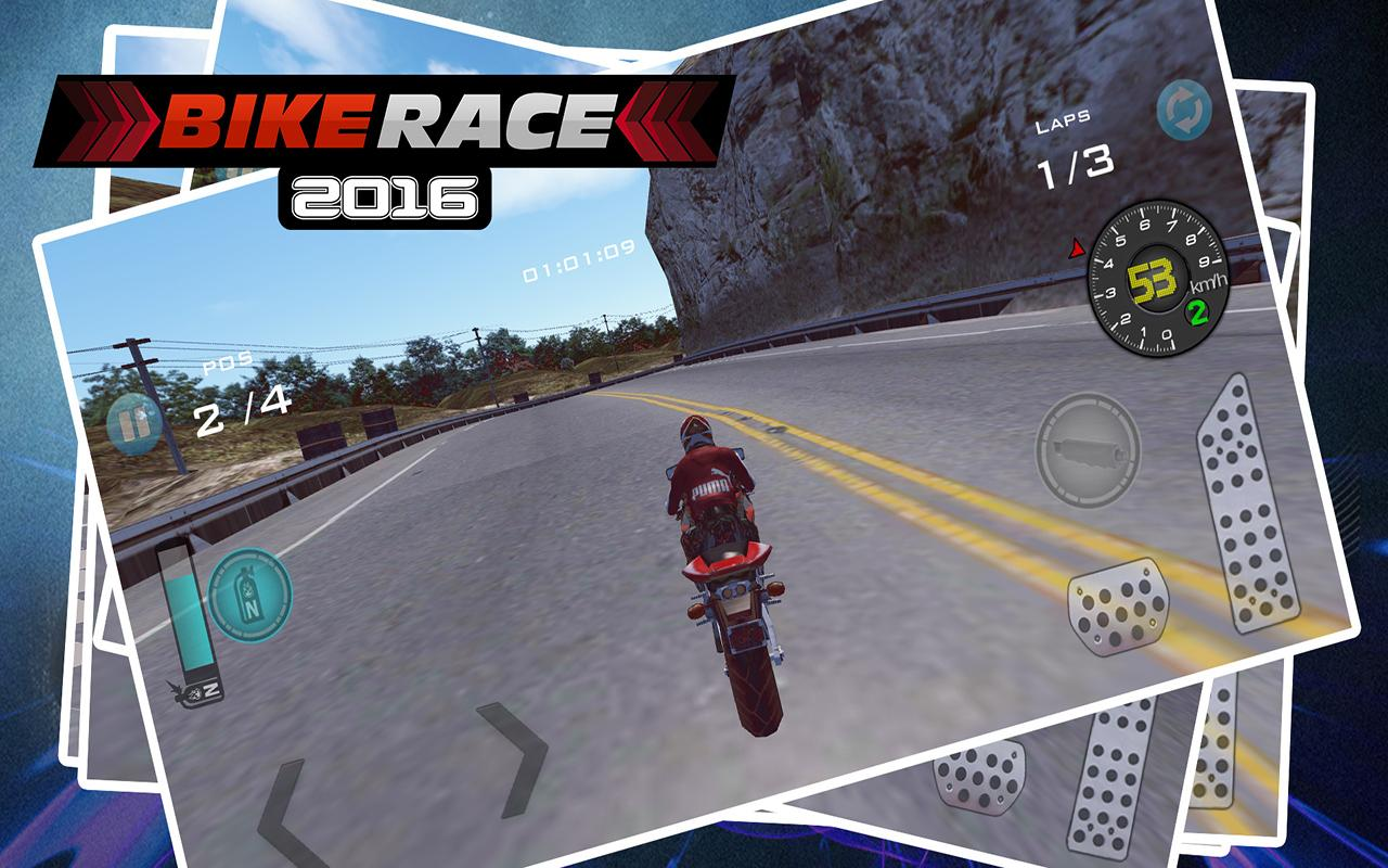 bike race game download for android apk