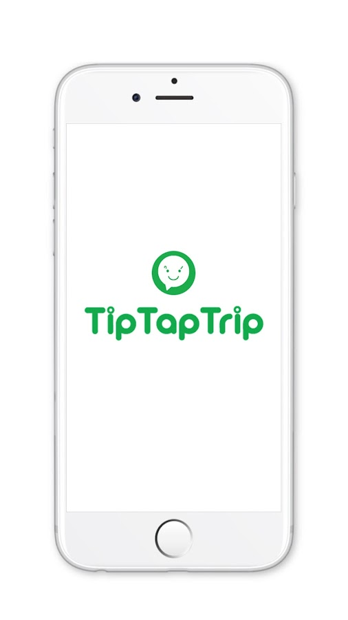 TipTapTrip - Ask the local! 1 0 1 APK Download - Android Social Apps