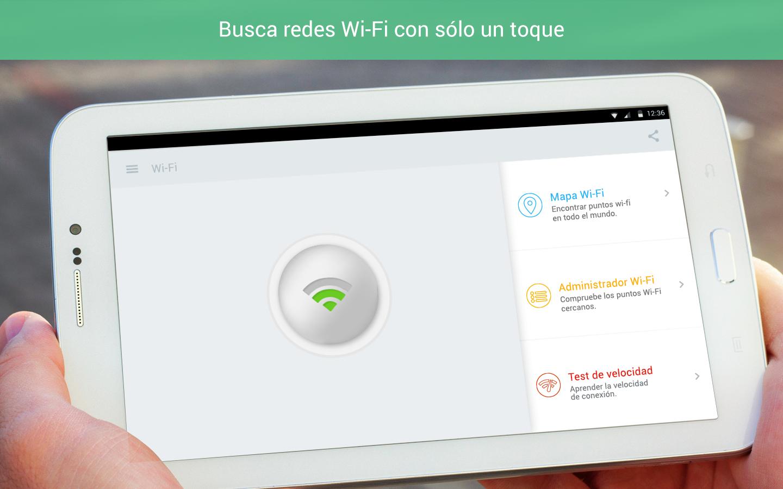 osmino Wi-Fi: free WiFi 5.37.03 APK Download - Android ...