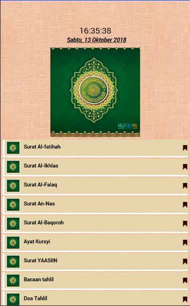 Surat Yasin Arab Latin Dan Artinya 10 Apk Download