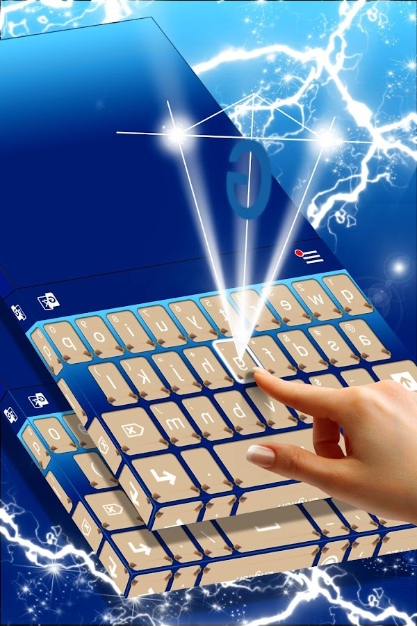 Download Keyboard Shortcuts - free - latest version
