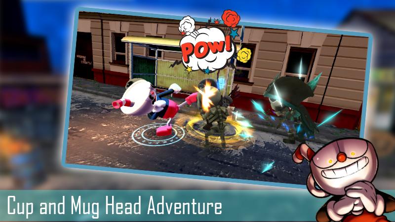 cuphead apk beta 3