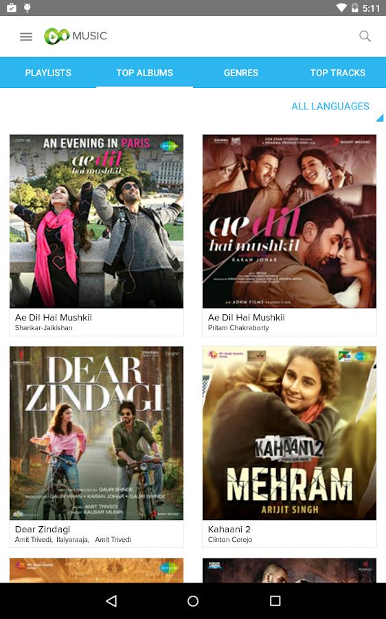 vertrigo 2 26 download movies