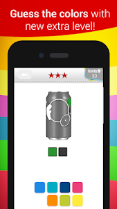Logo Quiz 33.6 screenshot 5