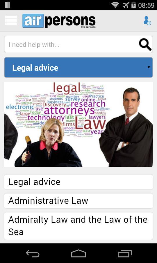 оказался чат юристов онлайн бесплатно еще, что-то