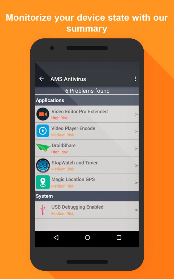 360 security antivirus full free android apk download