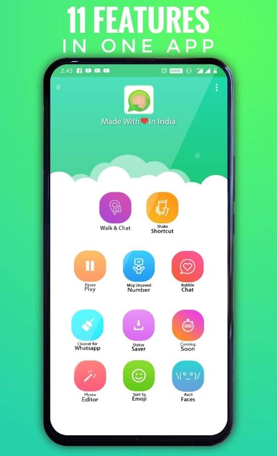 Download Bubble Font Apk - Easy Bubble Letter
