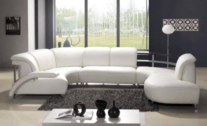 Living Room Sofa Designs 1 0 Screenshot 9