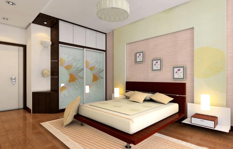 Designer Bedroom Designs 2017 2 0 screenshot 4. Designer Bedroom Designs 2017 2 0 APK Download   Android
