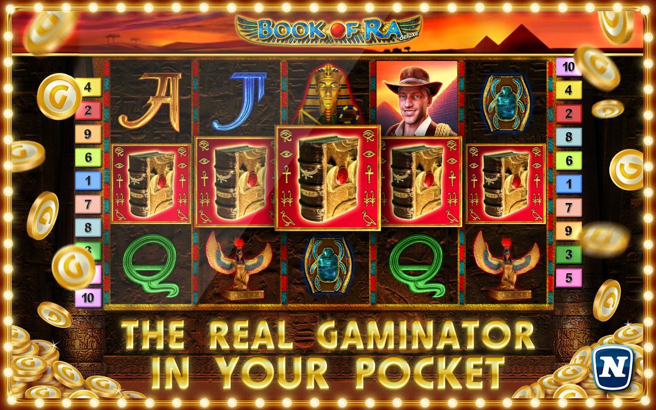 Free Casino Slots | Play Free Casino Slots Games - 2019 1
