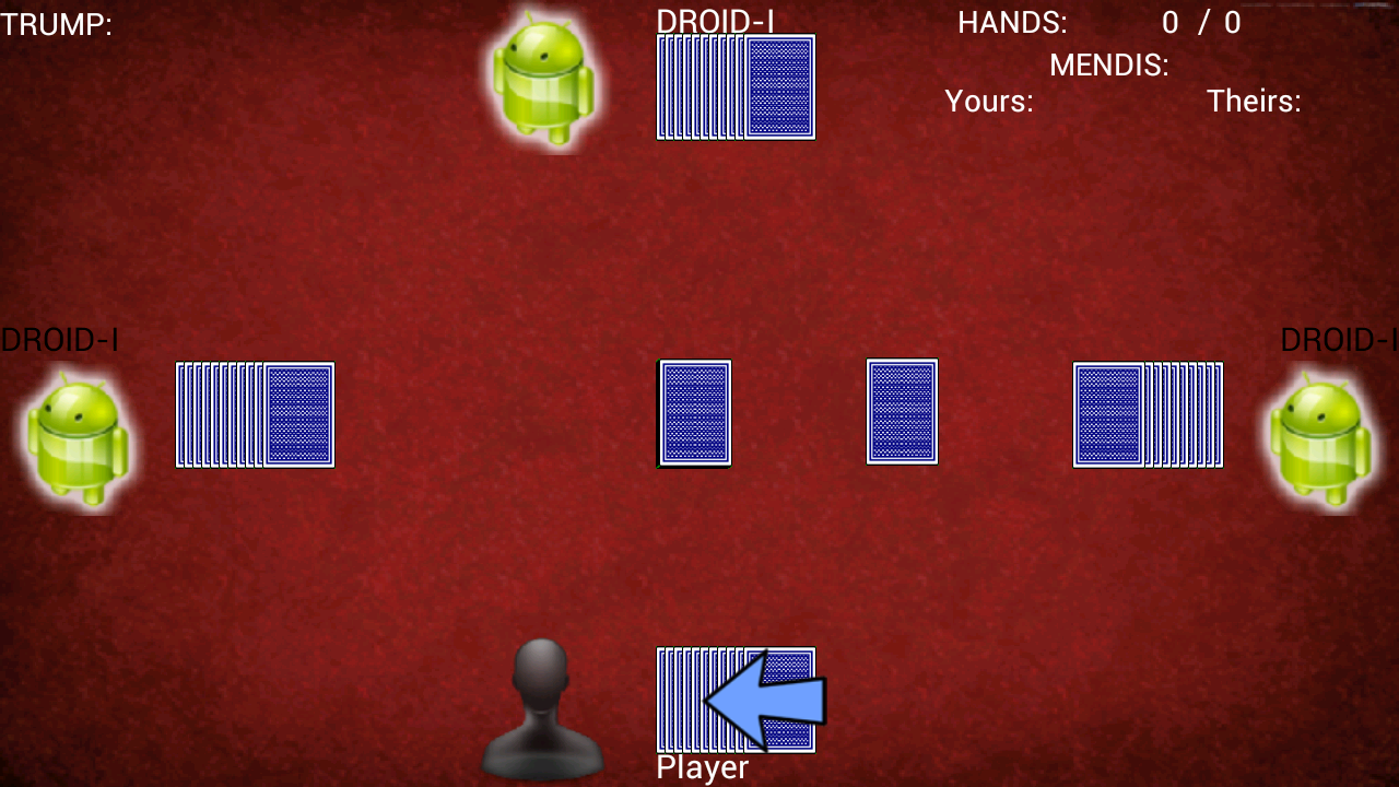 mendicot 3 52 apk download android card games