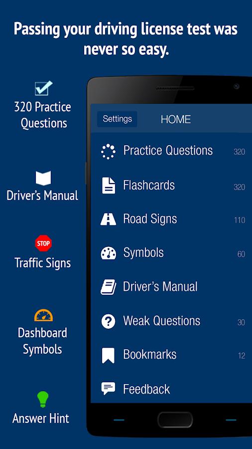 drivers permit alabama practice test