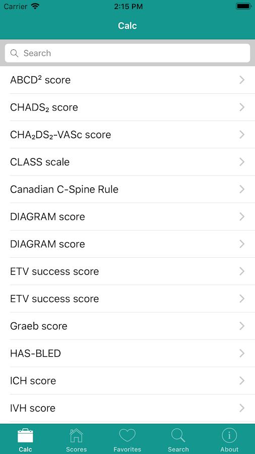 runtastic pro apk android 4.0.4