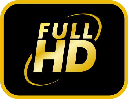 hd songs 2.0 apk download android entertainment apps