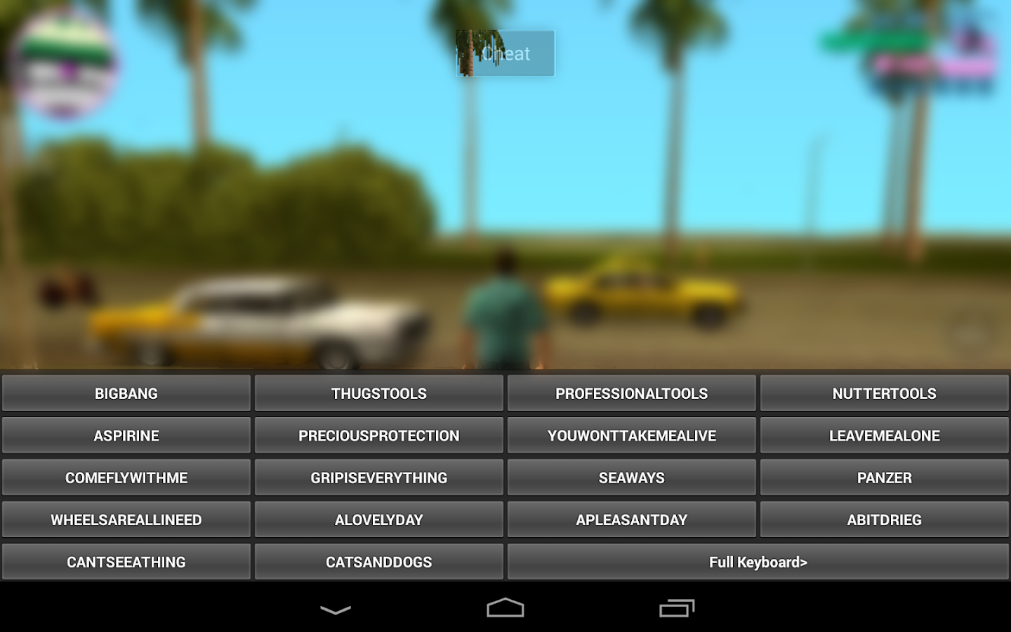 grand theft auto vice city game free for android