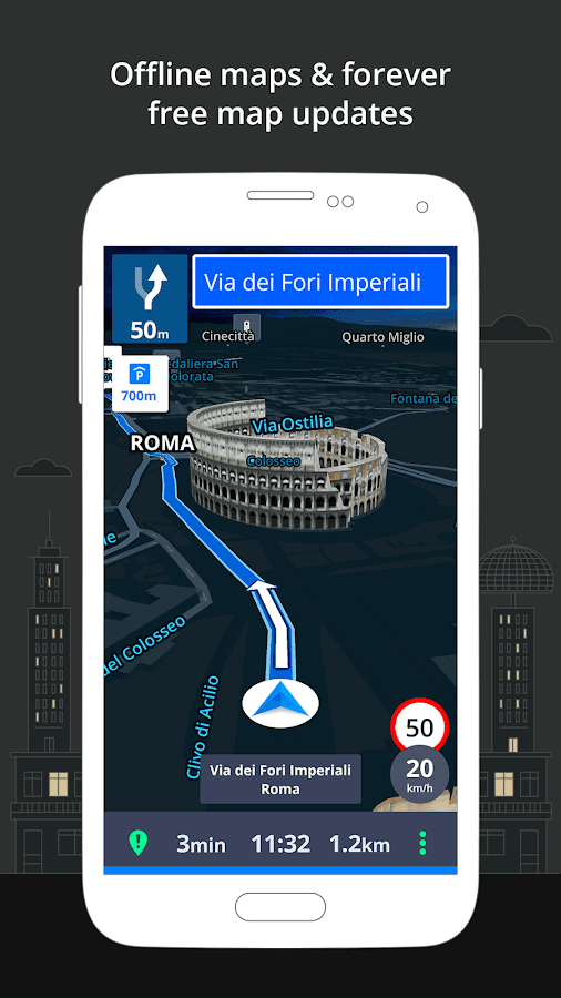 GPS Navigation Maps Sygic APK Download Android Travel - Georgia map for sygic