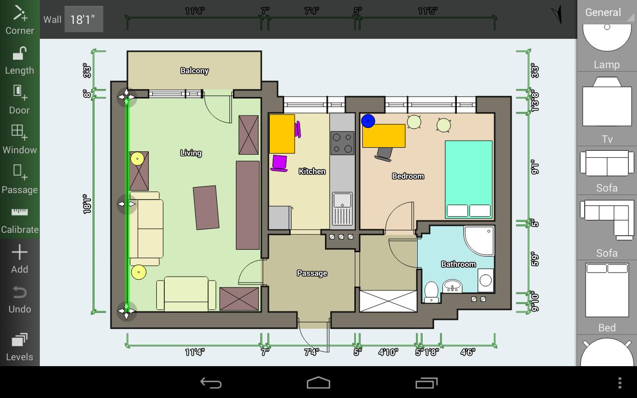 floor plan creator apk download android cats art design apps