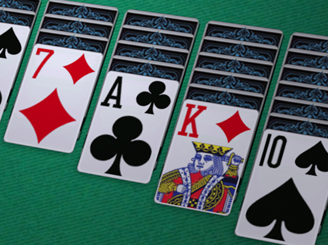 Freecell Game Theme 1 0 APK Download - Android Card Games
