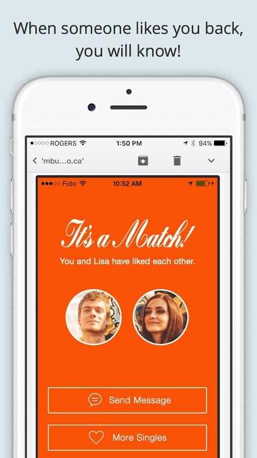 singles around me local dating apk Download apk files menu apk transfer search translate  local dating app  zoosk dating app: meet singles.